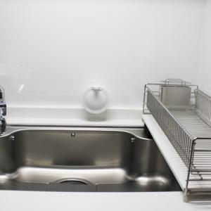 【実はいらなかったもの3選】キッチン・洗面所・お風呂編