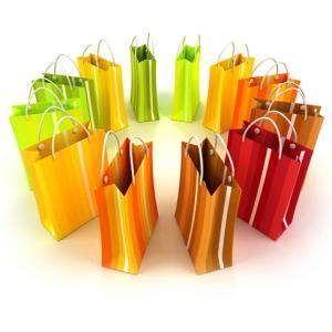 片付けられない人に共通する『買い物の特徴』