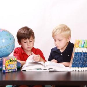 塾で習うべき教科(小学生)は?算数を習わせた方がいいのはなぜ?
