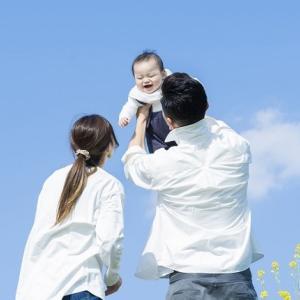 育児に協力的な夫にイライラしてしまう…旦那と情報の共有が大事!