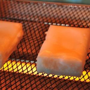オーブントースターのヒーターが焦げや煙が!どうする?