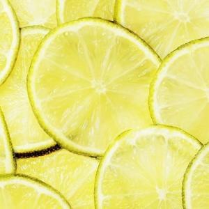 小1の自由研究 男の子にはママもうれしい「レモンで汚れ落とし」