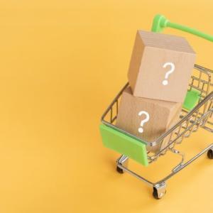 まとめ買いは実は節約にならない?何を買うのが正解?