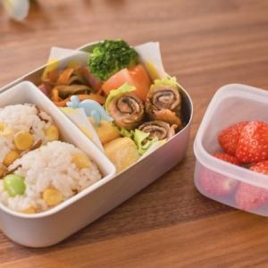 幼稚園のお弁当 デザートって果物以外には何がある?詰め方のアイデアもご紹介!