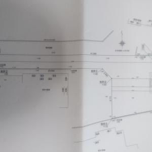 新築の外構工事 HM以外に頼めば費用を抑えられる❗~見つけ方と決め方~
