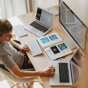 IT企業人事担当者が語る!IT未経験者がIT業界へ転職する方法を教えます!