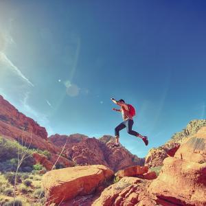 失敗が怖い…と行動できずに悩んでいる方へ!失敗を恐れなくなる3つの手順を紹介します
