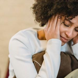「ADHDかも」と疑った方へ!ADHD当事者の日常生活あるあるをご紹介します!