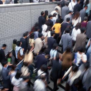 日本型雇用システムは終わったのではない