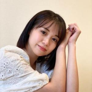 高木紗友希「みんな優しくて大好きすぎて全員とキッスしたい!!(濃厚接触)」