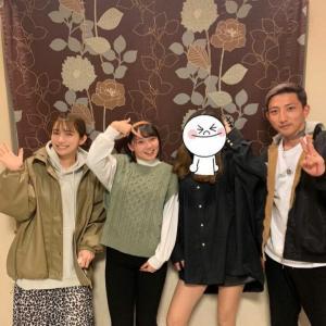 後藤真希の弟ユウキの長女がアイドルになっていた件