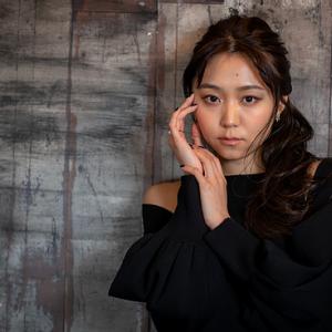 室田瑞希ユニバーサルミュージックジャパンより8.25メジャーデビュー