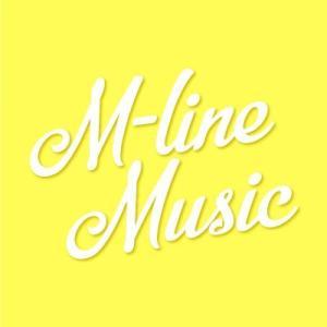 M-line MusicのYouTubeチャンネルとTwitterアカウントキタ━━━━(゚∀゚)━━━━!!