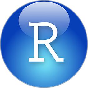 【R Markdown】R Markdown の使い方色々