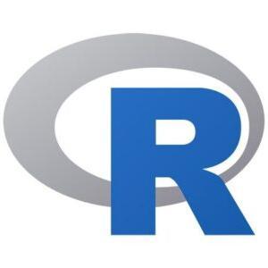 【Rで作表】tableoneで全てのカテゴリを表示する方法