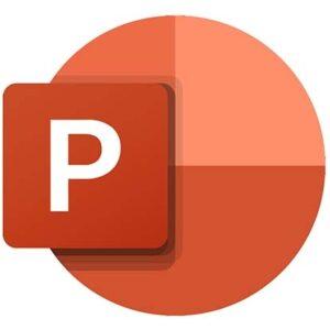 【PowerPoint】デフォルトのテーマとデザインを設定しておく方法