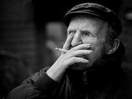タバコをやめたら267万円もらえた(前編)