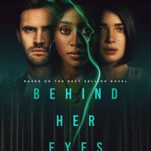 意外な結末で登場人物に感情移入しすぎるのは注意なNetflixドラマ『瞳の奥に』