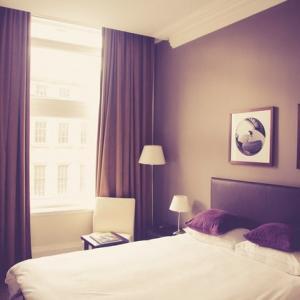 初めての中国出張者は必見『ホテルについて困ること』を解決します!