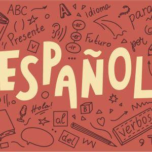 初めてのバックパッカー『格安でスペイン語習得の仕方』
