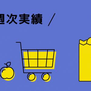 収益500万円達成!!おつ流マネーマシンの週次実績(2021/9/20週)