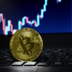 【2021年7月版】ビットコイン最新ニュースまとめ
