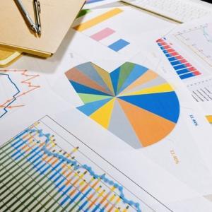 【つみたてnisa】「先進国株式」と「米国株式 S&P500」のパフォーマンスを比較してみた