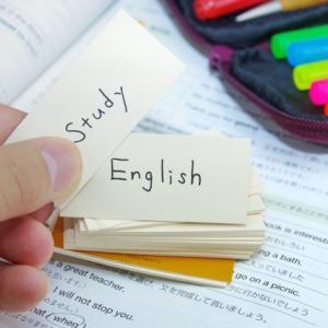 海外でインターナショナルスクールに入るために