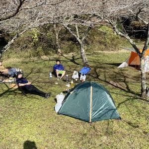 【厳選】キャンプ好き友達へのプレゼント候補|価格帯別まとめ!