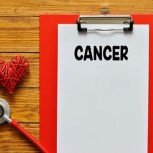 手術後3ヶ月毎の検診 第1回目検査【乳がん術後定期健診】