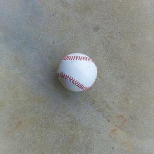プロ野球ドラフト'20