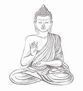 ミャンマー瞑想道場ジプシー日記 86日目 尼僧の存在 二〇一七年十二月二十二日【金】