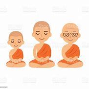 2018 ミャンマー瞑想道場ジプシー日記 7日目 河口で最初の野宿 2018年11月20日【火】