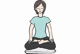 2018 ミャンマー瞑想道場ジプシー日記 8日目 食べ放題10元の激安食堂 2018年11月21日【水】