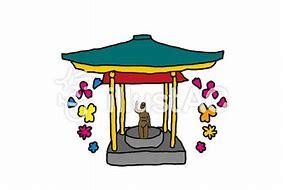 2018 ミャンマー瞑想道場ジプシー日記 9日目 雲南の山越えバスルート 2018年11月22日【木】