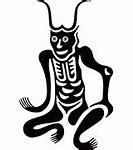 2018 ミャンマー瞑想道場ジプシー日記 10日目 怪しさ200% 建設招待所20元 2018年11月23日【金】