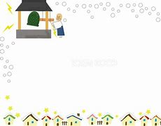 2018 ミャンマー瞑想道場ジプシー日記 11日目 出国を一日早めよう 2018年11月24日【土】
