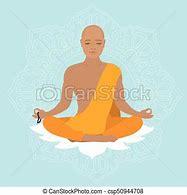 2018 ミャンマー瞑想道場ジプシー日記 12日目 悲しい風景 2018年11月25日【日】