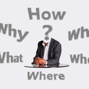 転職エージェントで情報だけもらうのはアリ?転職するか決まってない時の利用方法を紹介
