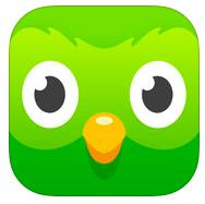 高校受験に向けては、英語が最重要課題なので、Duolingoのアプリをインストールしてみました。