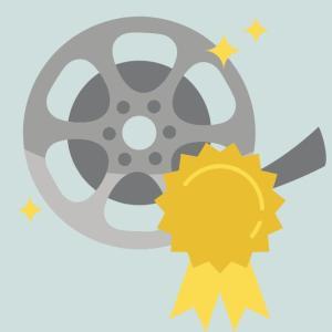 【2021】おすすめ大人気名作邦画ランキング7選!無料で見れる動画配信サービスも紹介