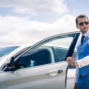 社用車は私用で使ってOK?営業マンが知るべき営業車の常識