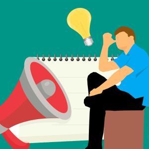 営業担当の変更は絶好の商機!引き継ぎ業務を売上に変えるコツ