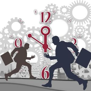 営業の心得10か条を解説!一流営業マンに必要な能力とは?