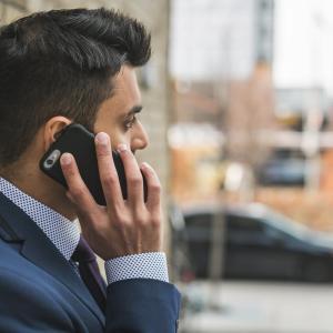 押し売りと営業は違う?注意すべき違法な売り込み&セールス手法