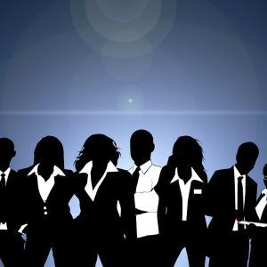 セールスレップと営業代行、代理店の違いは?気になる報酬も解説