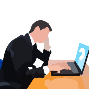 営業ノルマが未達成になる原因は?きついノルマを達成する方法