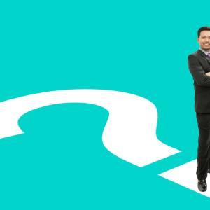 営業の見た目には共通点や特徴がある?トップ営業マンになる為のコツ