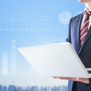 広告営業の仕事内容とは?デジタル&web広告代理店に必要なスキル