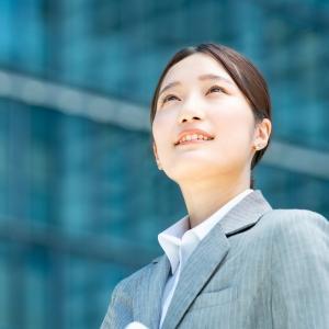 営業職の魅力を大公開!営業に転職する志望動機とやりがい